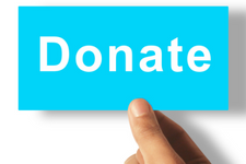donation deductions