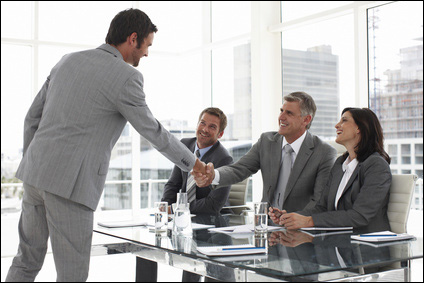 four reasons your company needs a part-time cfo