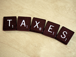Learn From Your Tax Return