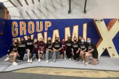 Varsity - Team Building