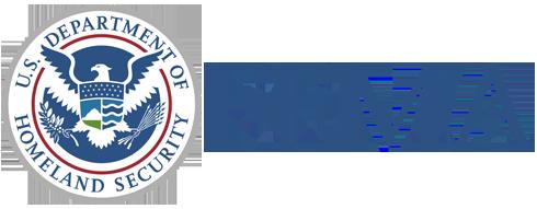 Department of Homeland Security - FEMA
