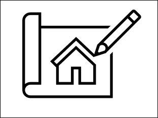 The Initial 10 Steps for Home Preparedness