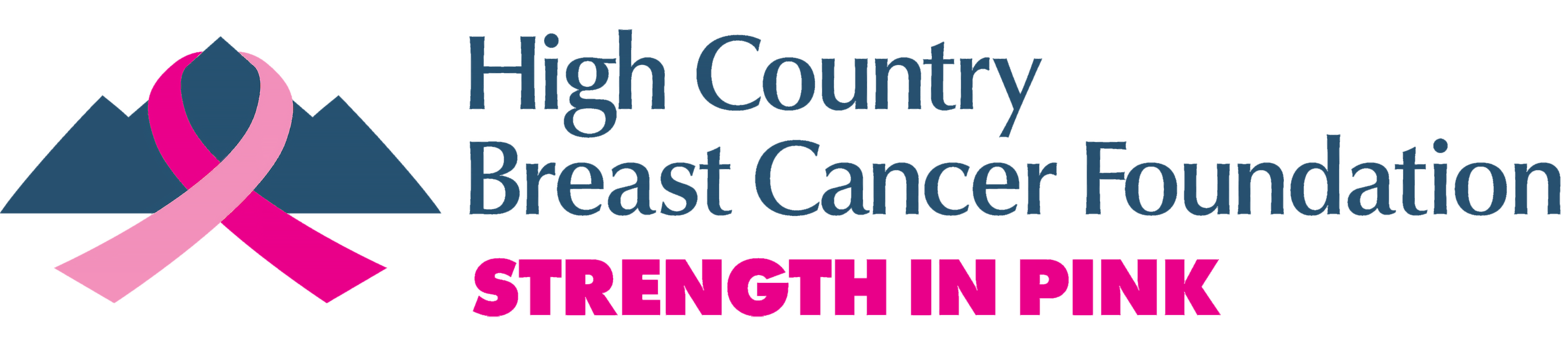 High Country Breast Cancer Foundation
