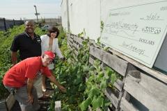 garden investors bank