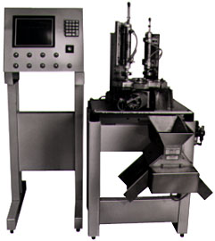 Picture of Rotary Load Tester