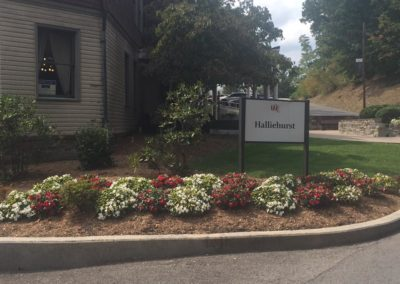 Commercial Landscaping 3