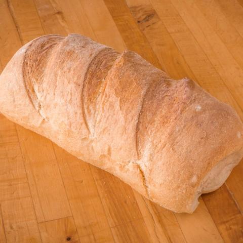 4 pound-Sourdough