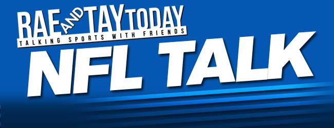 NFL Talk