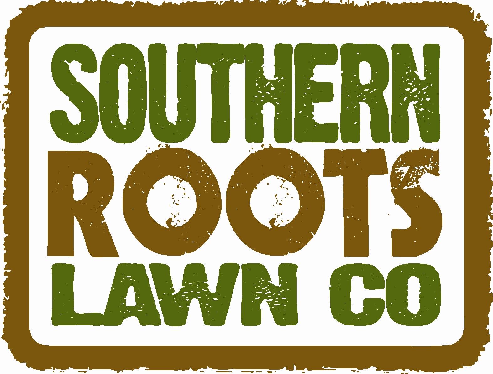 Sroots logo
