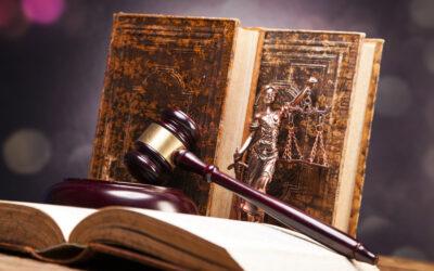 America Must Invoke God as Judge