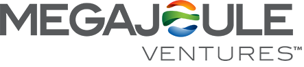 MegaJoule Logo