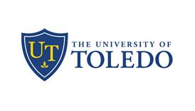 University fo Toledo