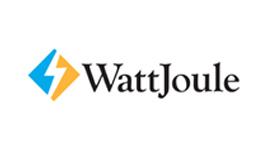 WattJoule