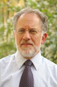 William Epstein