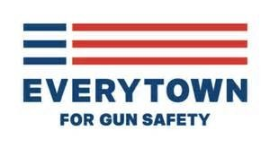 Its 2.5 million members include mayors, cops, teachers, survivors, gun owners and...moms.