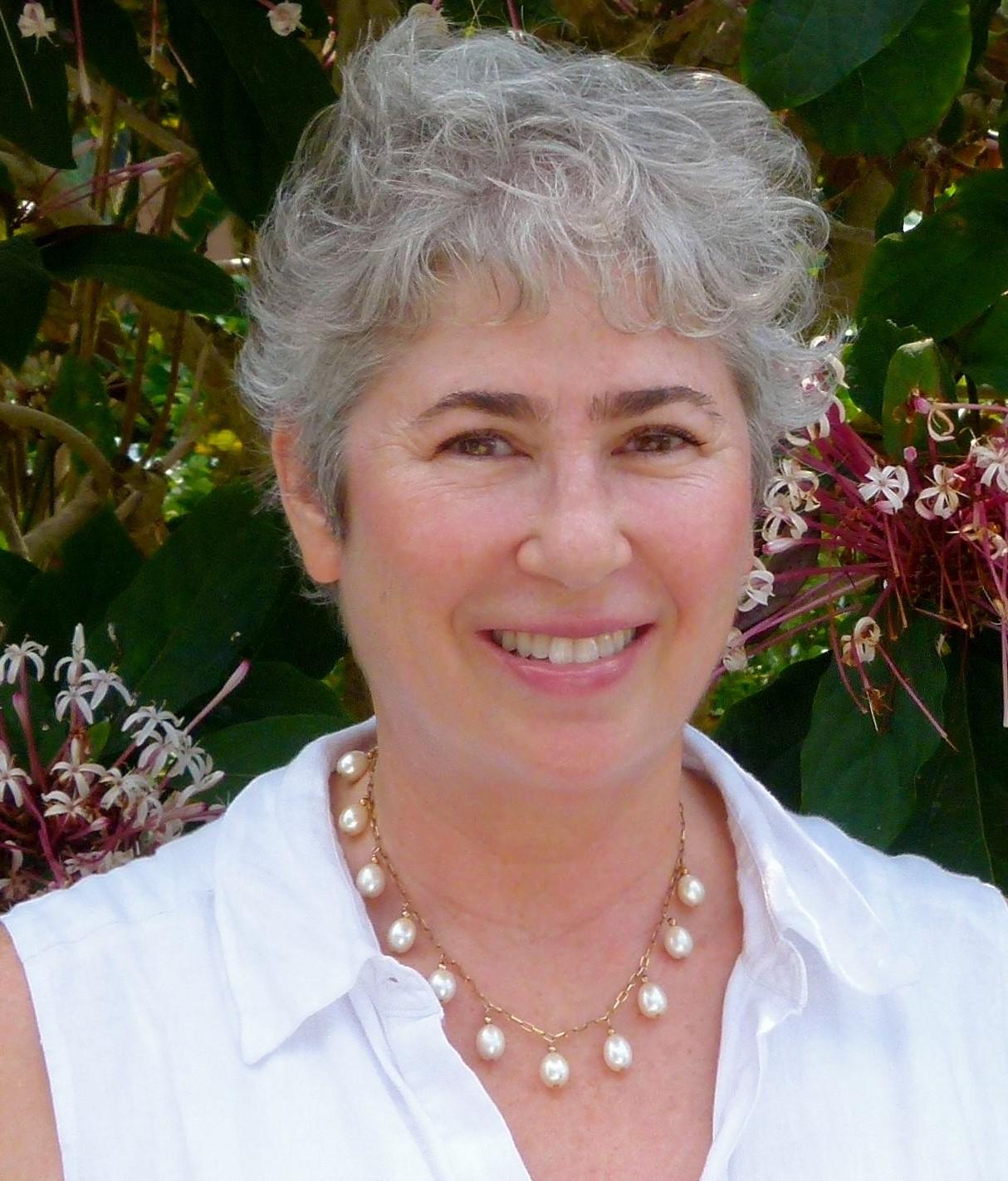 Carole Hirsch BCPA Prepare to Care Emergency Companions