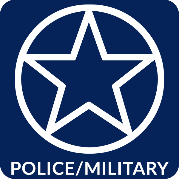 Police/Military