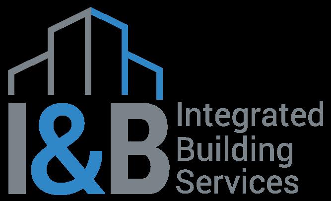 I&B IBS Inc.