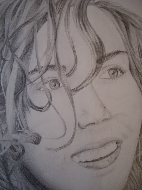 georgiasapounas_1st_portrait_pencil_2001
