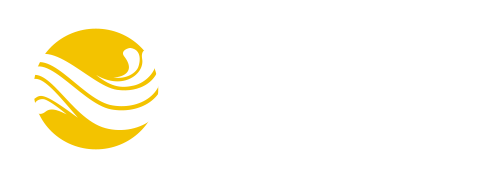 Forever Our Rivers