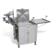 Click here to view our donut equipment page