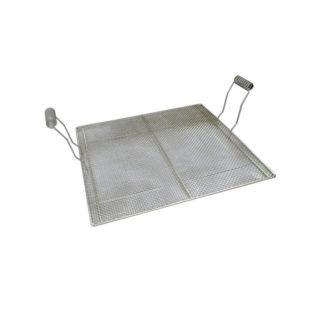 Belshaw Frying Screen with Handles