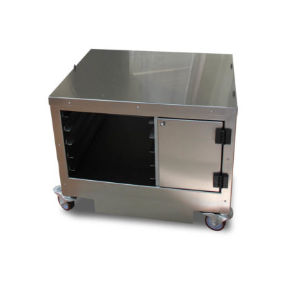 Enigma M400S 3D Table