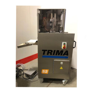 Trima S2-WH Special