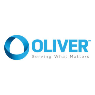 Oliver Packaging and Equipment