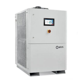 STM Touch Water Chiller