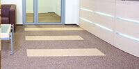 Miami Flooring Commercial Carpet