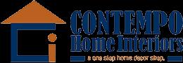 Custom window treatments company in Miami Logo