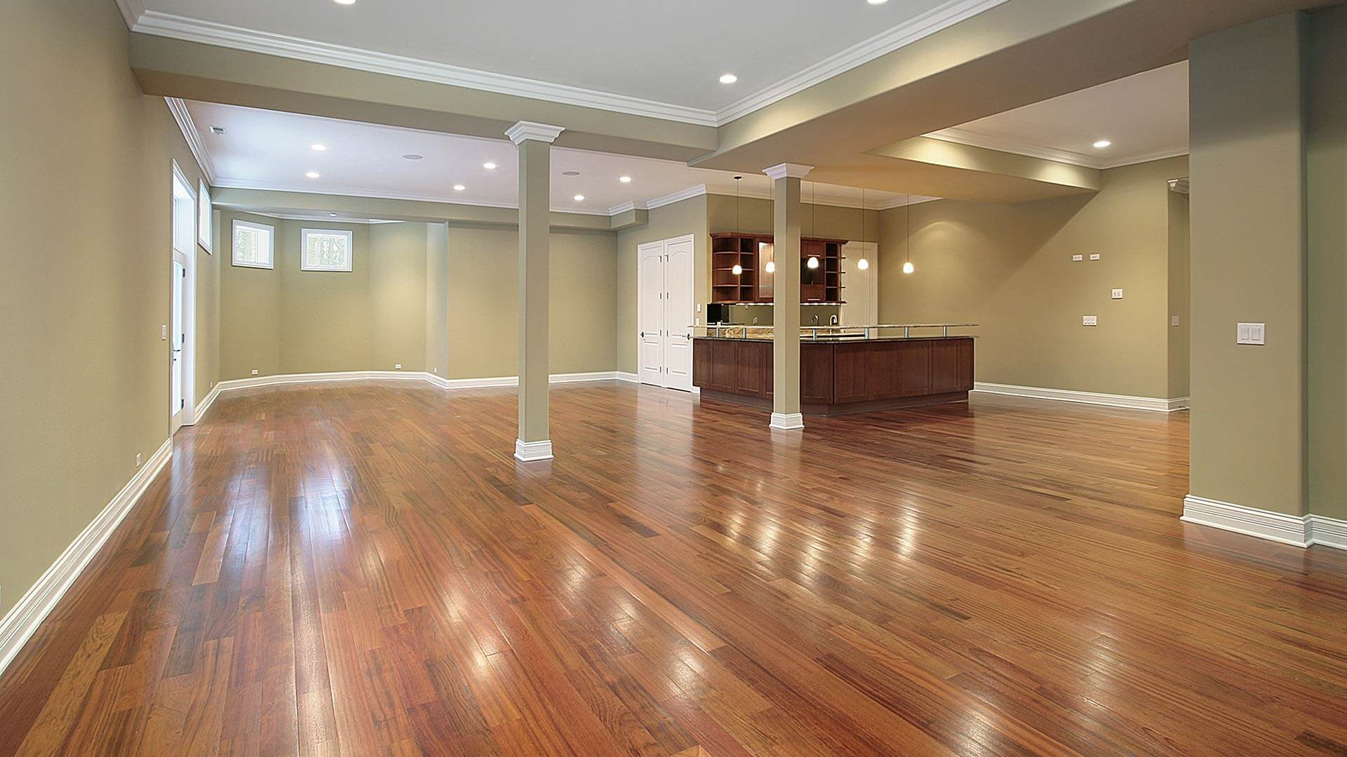 Miami flooring and blinds 3 1