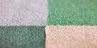 Miami Flooring carpet tiles