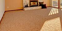 Miami Flooring carpet