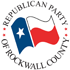 Rockwall County Republican Party