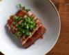 Original Hawaiian bacon