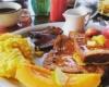 breakfast in waikoloa