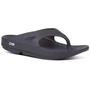 OOriginal black sandal