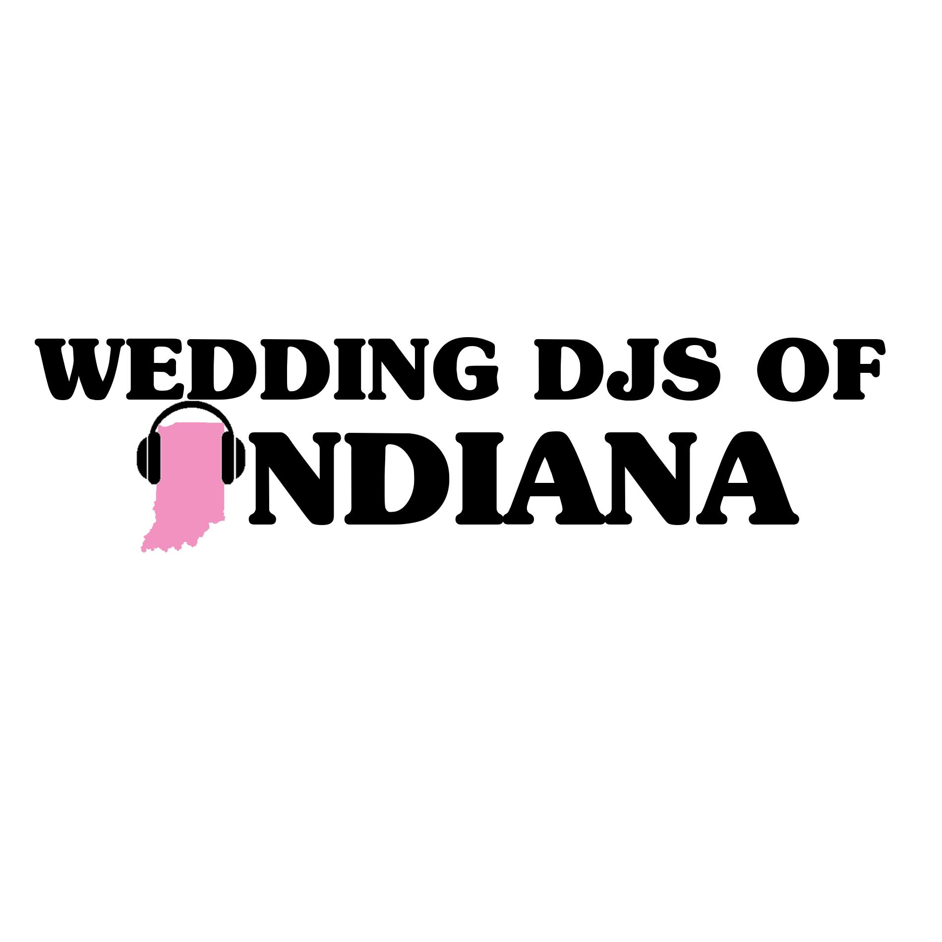 Wedding DJs Of Indiana - Indiana's Professional DJs
