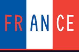 France Soccer Tour Friendly