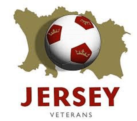 Jersey Soccer Tour- Veterans
