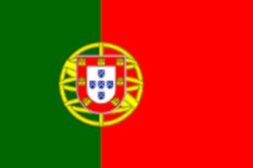 Portugal Friendly Games