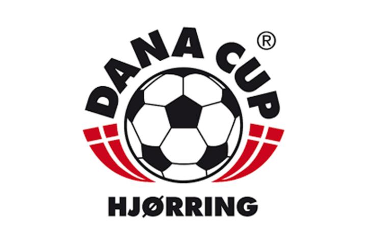 Dana Cup Soccer Tour