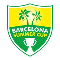 barcelona summer cup