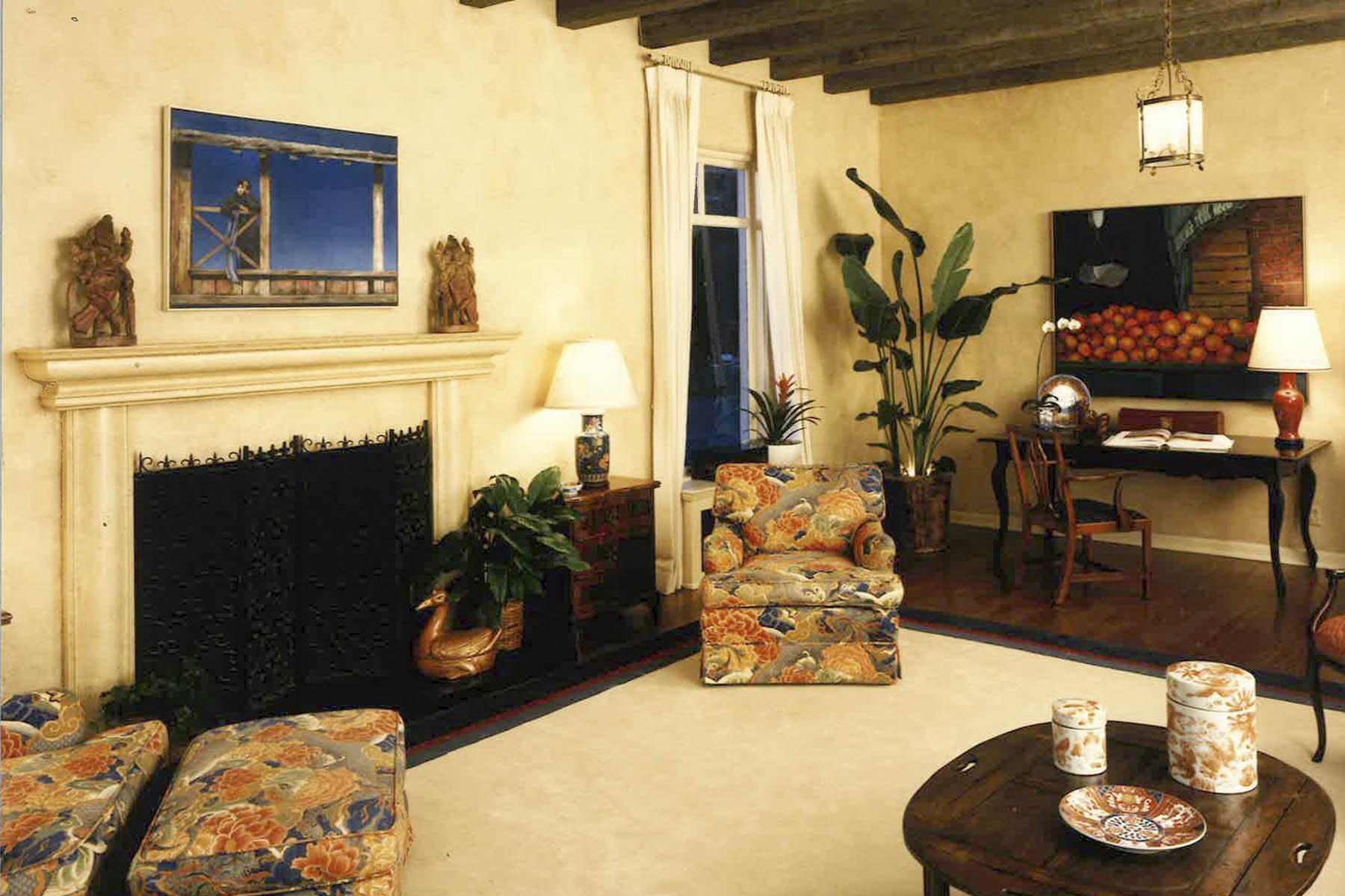 Spieler Design Livign Room