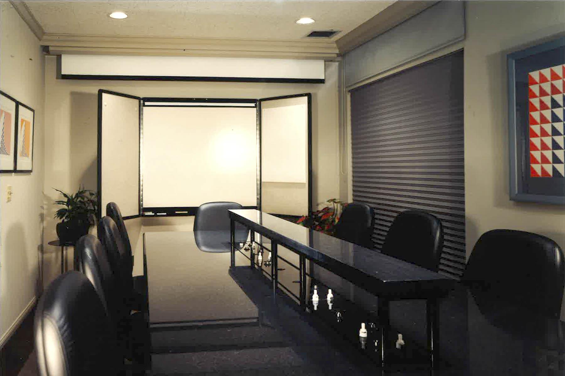 Spieler Design Orthodontist Office