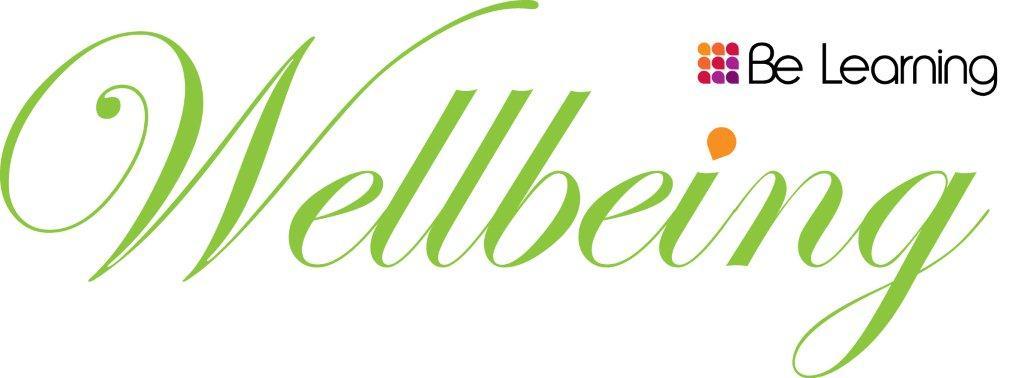 Wellness_v4-5