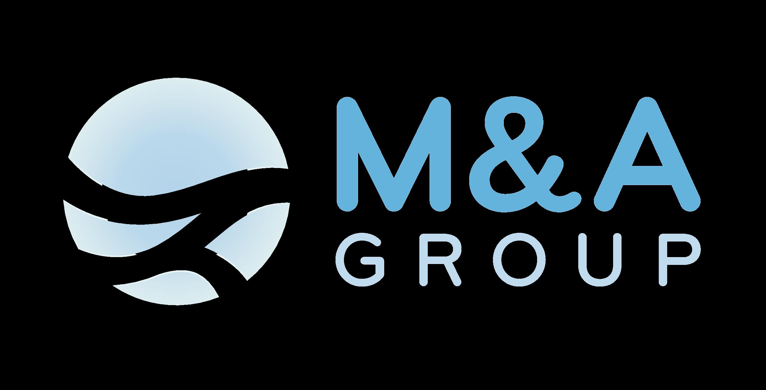 m-a-logo-final-one-color