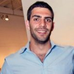 David Maloon, senior Solution Manager consultant
